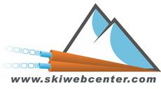 Skiwebcenter